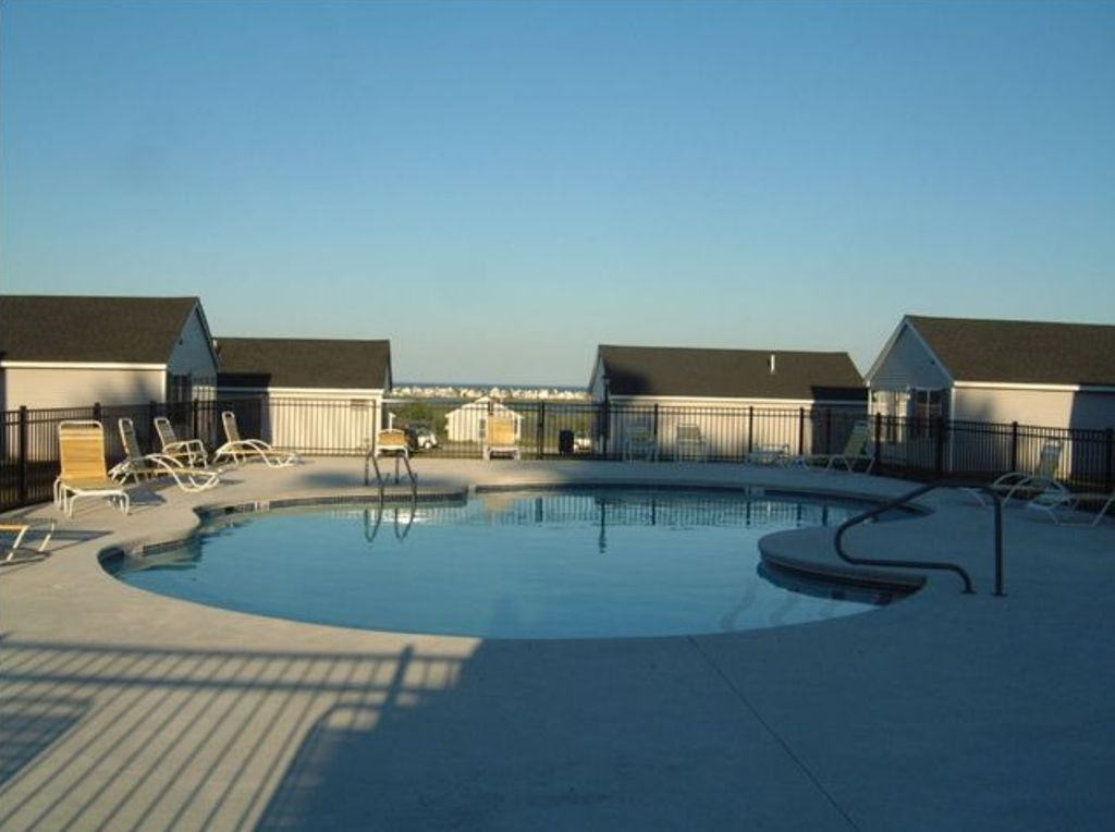 Wells Beach Vacation Rental 10 Reasons To Pick This One