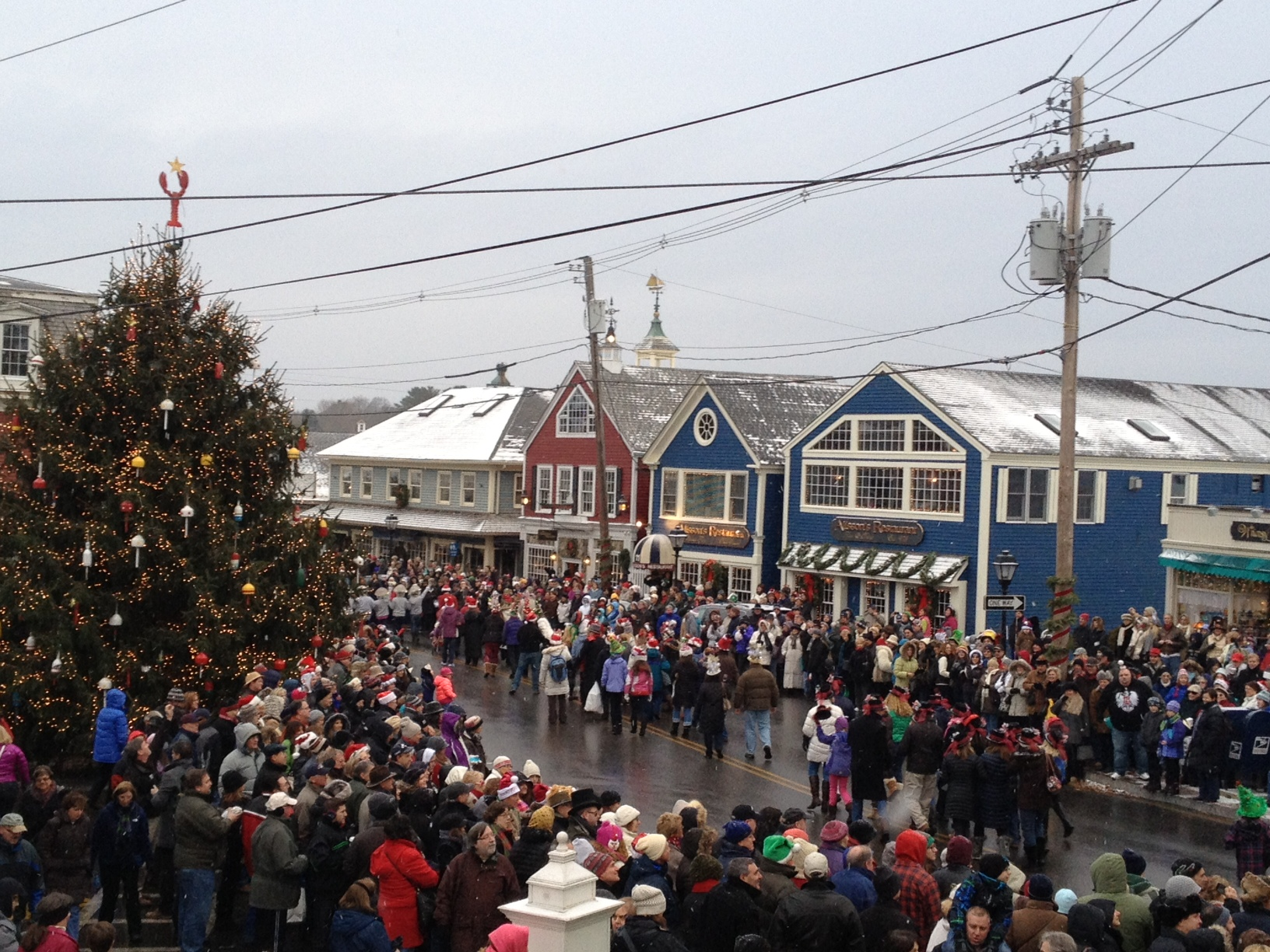 10 Maine Holiday Events & Festivals That Can\'t Be Missed 2016 ...